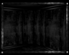 darkness room