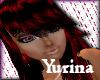 (LL)XKS SnfulRed Yurina