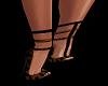 Versace Vixen Stilettos