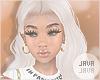 J | Liza white
