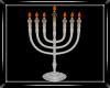 Menorah Furniture Og3