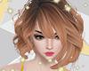 Adele Stylish Ginger