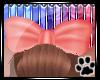 !!Strawhberri Headbow