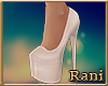 Annie Heels Elegant