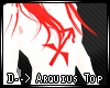 D--> Arquius Top