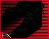 ! 💀 Black Edition RTX