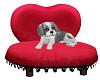 FG~ Bella Sweet Puppy