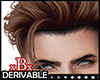 xBx - Tan- Derivable