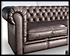 IMVU Hangout - Extra Couch