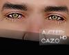 cz★Ast.brows.HD.23