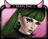 B| Vitalia - Dank