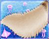 Oxu | Lina Tail V1