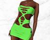 Kendall Dress v4