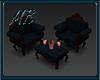[8v10] chair