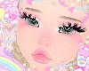 soft princess! ♡