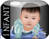 Lao Infant Pet