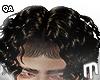 White Boi Curls - Mine