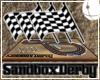 Sandbox Derby