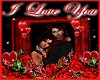 our love pics