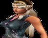 {S}Cassandera Brwn/Blond