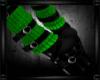 [zuv]venus boot green