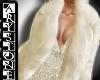 $.Winter fur G