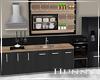 H. [REQ] Kitchen V2