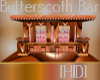 [HID]Butterscotch Bar
