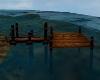JM*Paradise dock add on