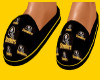 Steelers Slippers(M)
