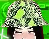 slime fisherhat