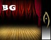 (Aless)StageBG