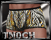 [T] Samba Boxers II