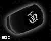 MASK Membership Ring