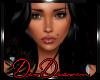 DD| Macarina v2 Black