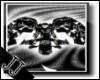 Amaterasu Wings