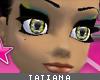 [V4NY] Tatiana 040