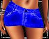 *cp*Short Skirt