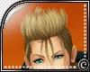 (c) Demyx's Hair