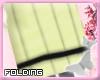 [F] Tomoko Skirt