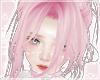 |Pi| Lill Pink