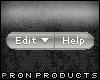[P]Edit/Help