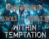 WithinTemptation-AndWeRu