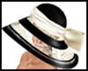 [LP]Lace Elegant Hat