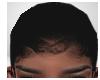 Realistic Baby Hair Edge