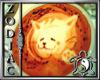 Kitten Coffee Poster