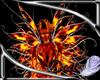 Flaming Fairy Wings v2