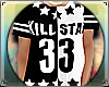 fKill Star f