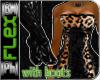 |Ph|Flex-Cheetah