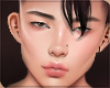 MIRU | Seiji - Head